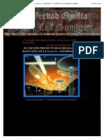 - EL OSCURO PROYECTO BLUE BEAM o RAYO AZUL DE LA N.A.S.A. – INFORMATE !!! | LA VERDAD OCULTA ENTRE LAS SOMBRAS.pdf