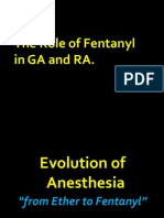 Fentanyl in GA and RA_edit