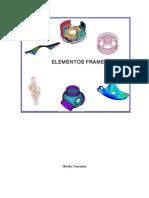 Portal Porticos