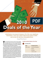 Deals of the year 2011.pdf