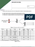 EL-INT.D-131-1306-06-MQT