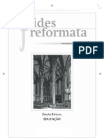 Fides Reformata - Vl XIII.pdf