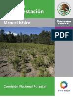 MANUAL_PRACTICAS_DE_REFORESTACION.docx