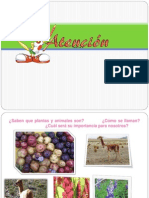 plantasyanimalesnativosdelperu-130101162013-phpapp01
