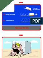 1 - Tecnologia de Rolamentos