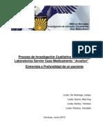 ENTREVISTA A PROFUNDIDAD.pdf