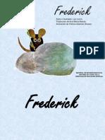 Frederick Animado