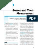 Robertson_Force.pdf