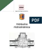 apostila hidrodinamica