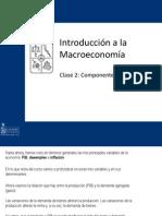 2012-08-072012166Clase 2 Introduccion a La Macroeconomia Otono 2010