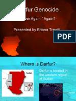 Sudan Presentation