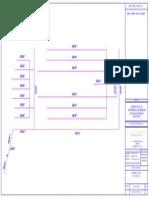 10 - Dimensi Pipa Jaringan Pipa Kawasan I.pdf