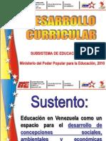 2desarrollocurricular2011-2012-111017155131-phpapp02 (1)