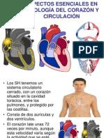 ASPECTOS ESENCIALES FISIOLOGIA CARDIACA-ADP.ppt