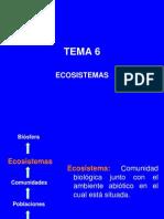 Ecologia Clase t6 (1)