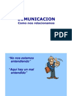 PPT14.pdf