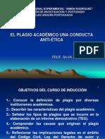 plagioacademico-1