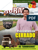 Rural Abr 2013