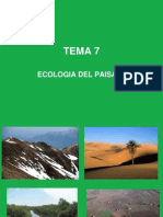 Ecologia Clase t7 (1)
