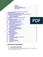 Criptografia Tiago