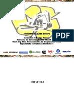 Curso Operacion Camiones Mineros