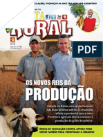 RURAL_out_2012