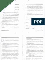 Manual de Organizacion de Escuela Tecnica Parte 7