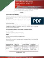 ACTIVIDAD UNIDAD 1 Descripcion y Funcionamiento de Los Coponentes Del Vehiculo (Caja de Cambios)