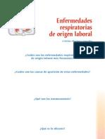 Enfermedades Respiratorias de Origen Lab.doc