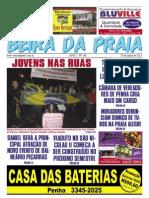 Beira Da Praia 248
