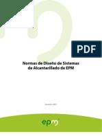 Normas_diseno_Alcantarillado