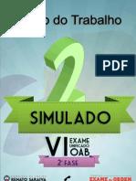 727_031012_OAB2F_TRAB_2_SIMULADO