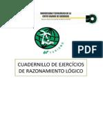 manual de Razonamiento para curso de nivelación.pdf