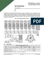 Propeller-P8X32A-Datasheet-v1.4.0_1