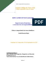 CORRESPONSABILIDAD III.pdf