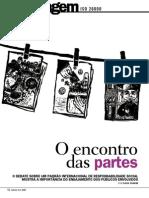 Adiante_ISO26000.pdf