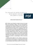 Intercultural i Dad Prop Uest a Des Deal at in A