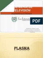 Ex Posicion Plasma