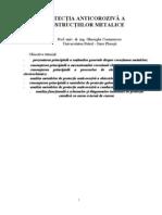 89874706 Prot Catodica[1] ANTENE GSM