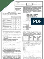 Lista-24-Cinética
