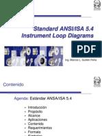 Isa s54 Presentacion_pdf