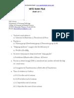 Dhanush Vets Rankfile Modelset1