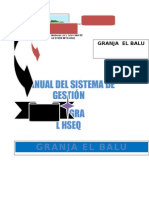 Sistema_gestion_integral. No Sele Olvide