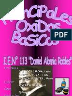 OXIDOS_BASICOS