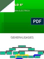 Capitulo 6c2ba Soldadura Electrica1