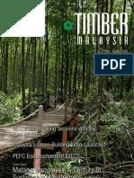 Timber Malaysia