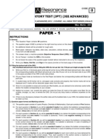 JPT-3-DLPD-JEE-Adv-26-05-2013-P-1-C-0-English