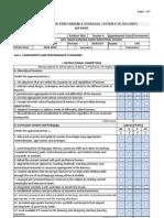 E-Version CB-PAST Form 1 for Teachers