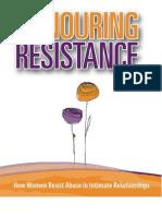 Honoring Resistance Handbook