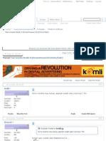 - Macromedia Studio 8 (DreamWeaver,FireWorks,Flash) - Page 3